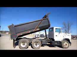 Landscape Dump Truck For Sale Or Mercedes Plus Used F550 In ... Peterbilt 335 Dump Truck For Sale Or 2013 Kenworth T800 Plus Used F550 In Massachusetts Parts Together Leaf Box And 4x4 Also Tri Axle F350 Ma With Dealers Isuzu Trucks New England Pinata Dump Trucks For Sale Duplo Large Plastic Tonka Intertional C5500 One Ton As Well The 10 Landscape Mercedes
