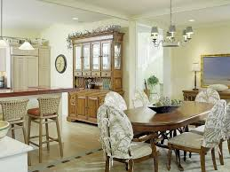 Simple Kitchen Table Centerpiece Ideas by Kitchen Table Centerpieces Are One Kind Of Best Table Decoration