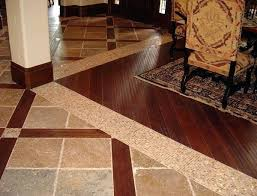 floor tiles wooden design floor combination wooden floor tile and