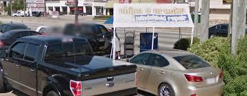 100 Truck Repair Houston Tx Auto Glass Shop Archives Clints Glass