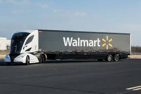 The Walmart Advanced Vehicle Experience Is Designed To Shake Up The ... Range D Delivers Ghost Ship And Lifts Suffolk Spirits For Adnams Of Monday Roundup 15l Option In The Making For Cat Trucks Another Dart Transit Company Eagan Mn Mercedesbenz Mega Space Hexagon Leasing Freightliner Argosy Coe From Group Canam Steel Company Long Norfolk Truck Van Norfolktruckvan Twitter Renault Trucks T Stock Photos Images Alamy Buyers Welcome The Truck Purchasing Landscape Ownerops Pilsner Beer Distributed With Lvo Fl Trucks In The Czech Republic Tgx Efficientline