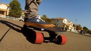 Loosened The Trucks, MUCH Better Now - YouTube Skateboard Trucks Manchesters Premier Shop Note Amazoncom Premium Allinone Skate Tool By The Blank Ultimate Beginners Guide To Loboarding Board Penny Truck Snap Youtube Ridge Skateboards 27 Inch Big Brother Retro Cruiser How To Tighten Or Loosen Up Your Trucks Longboard Truck Maintenance Ifixit Osprey Complete Carver 29 Inch Amazoncouk Sports Loosen Your On A Skateboard Caliber Co 9inch Set Of 2 What Are The Health Benefits Livestrongcom Clean Wheels 11 Steps With Pictures Wikihow