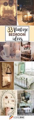 Best 25 Diy Bedroom Decor Ideas On Pinterest Decoration For