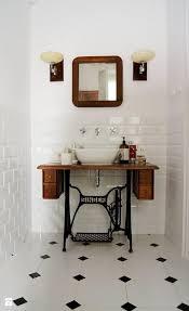 subway tiles in 20 contemporary bathroom design ideas rilane