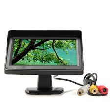4.3 Inch Car Rear View Kit TFT LCD Monitor LED IR Reversing Camera ... Backup Camera Rearview Mirror For Carvehicletruck Hd Tommy Gate Rear And Sensor Bar Kit 42015 Chevrolet 24v Truck Waterproof Car Reverse Lwt01 For Bmw Best Resource Wireless Car Bus View 7 Lcd Monitor Ir Howto Rear Backup Camera Mod Page 5 Toyota 4runner Forum Bus Szhen Autochose Technology 43 Inch Tft Lcd Led Ir Reversing 2018 2 Xvehicle Vehicle Warning System My Does What Lvadosierracom 2002 Silverado Articles Wireless X 18 Led Parking