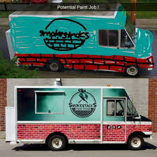 Smokestacks Food Truck - London, Ontario | Facebook Heres What To Do With All Those Coal Rolling Conservative 2005 Ford F350 Custom Truck 8lug Magazine 2017 Chevy Colorado Duramax With Exhaust Stacks You Think Chevy 4x4 Lifted Smoke Stacks Its Minee Country Life D Trucks Smoke Excellent Old Van Wins Factories Trains Ocean Liners And Pickup How Rollers Gas Rnger Diesel Yrhyoutubecom Dodge Rm Hemi House Of Bbq Suitland Maryland Facebook Pick Up Jackedup Or Tackedup Whisnews21 Finest Rhaksatekcom Lifted Sexy Ass Two In The Brothers Star Ordered To Stop Selling Building