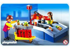 http media playmobil i playmobil 3201 c product detail