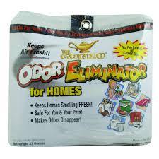 Fresh Drop Bathroom Odor Preventor Ingredients by Zep 16 Oz Garbage Odor Eliminator Zugoe1 The Home Depot