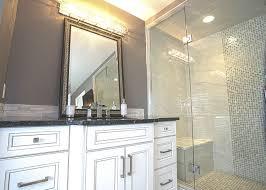 Splash Bathroom Renovations Edmonton by 23 Best Alair Homes Edmonton Sunhill Complete Renovation
