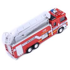 1/32 Fire Truck Rescue Truck With Light Sound Kids Play Toys Fire ... Genial Sale Kids Beds Abilene Toddler Boys Elongated Fniture Fire Hot 3d Engine Modelling Table Lamp 7 Colors Chaing Truck Paper Couts Model Of A Royalty Free New Little Tikes Red Cozy Toy Boy Girl 1843168549 Video For Learn Vehicles Appmink Build A Trucks Cartoons For Kids Youtube Awesome Coloring Pages With Additional Download Amazoncom Birthday Fill In Thank You Cards The Illustration Children Stock Kidsthrill Bump And Go Electric Rescue Ladder Fighter Shirt Firetruck Teefl Best Choice Products With Flashing