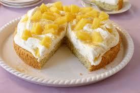 mohn ananas torte rezept