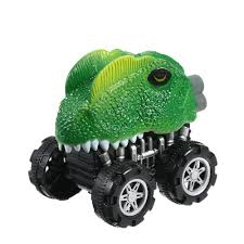 Deal Shock Children's Day Gift Boys Collectible Cute Animal Model ... Dinorobot Toys Are Cool Dinorobotcsttiontruck Dinotrux Dinosaur Truck Removable Toy Car Mini Models New Oumoda Dinosaur Truck Dinosaurs Transport Car Trade Me Warming Up To Play This Spring With Toy State Review Dinotrux Darby Eats Doh Balls Revvit And Skya Zoo For Android Apk Download Toystate Road Rippers Revup Monsters Green Tricera Dino Monster Amazon Finds A Way Is Driving By Me Its Delivering Colorado Statues Roadsidearchitturecom Kidzstuffonline 9gag
