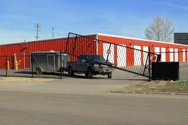 Edmonton North West Storage Units | Access Self Storage Colton News Abc7com Man Working On His Bicycle In The Back Of A 14 Foot Uhaul Panel Moving Truck Rental Companies Comparison What Trucks Are Allowed Garden State Parkway And Where Njcom So Many People Are Fleeing San Francisco Bay Area Its Hard To Quilted Pad Trucks Vs The Other Guys Youtube Operational Costs Trucking Box Van For Sale N Trailer Magazine 15 Pickup That Changed World Do I Need Uhaul Insurance Archives Bmr Insurance Agency