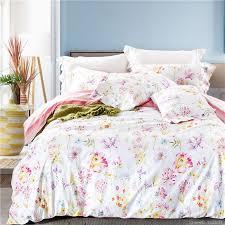 Nursery Beddings Gypsy Bed In A Bag In Conjunction With Mandala