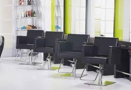 easy pics rustic furniture denton tx best furniture deals near
