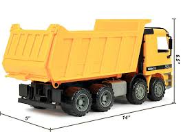 Amazon.com: Click N' Play Friction Powered Jumbo Dump Truck ... The Transport Of Eyeglasses Is Not Too Big A Problem Jumbo Truck Buy Mecard Ex Mecardimal Figure Online At Toy Universe Australia Lvo Fh12 440 Jumbo Platform Trucks For Sale Lorry From Other Radio Control Click N Play Friction Powered Snow Mercedesbenz Set Jumbo Mega Bdf Actros 2542 E6 Box Container 2x7 7 Jacksonville Shrimp On Twitter Were In Truck Heaven China Led Trailer Combination Auto Tail Light With Adr 6x2 2545 L Stake Body Tarpaulin Eddie Stobart White Lorry Size Fridge Magnet No01 6 Tonne Capacity Farm Tipper Work Yellow