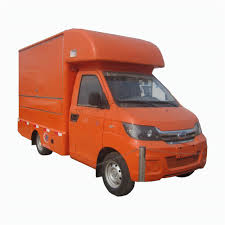 100 Pizza Truck For Sale China Food Food Manufacturers