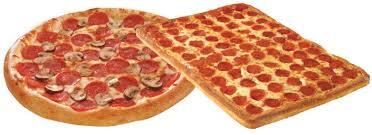 Cottage Inn Pizza Delivery Menu