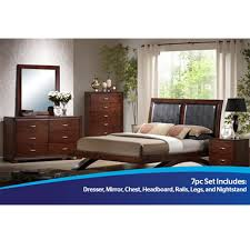check out the contemporary bedroom furniture from