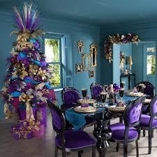 Christmas Tree Decorations Ideas 2014 by 2014 Christmas Decoration Ideas Interior Design