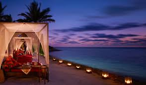 100 Reethi Rah Resort In Maldives The 5 Best Maldivian Islands To Get Away From It All