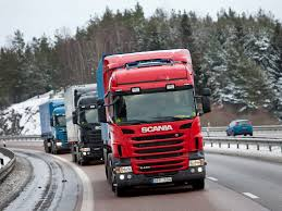 This Is The First Licensed Self-driving Truck. There Will Be Many ... Ndma Kenya On Twitter First Consignment Of 1800 Bags Feeds Man 3axle Tractor Trailer Rc Truck Action Semi Conway Bought By Xpo Logistics For 3 Billion Will Be Rebranded Proper Point Entry And Exit Into A Truck Youtube Way Z Boom Undecking New Freightliner Trucks Timelapse Connected Semis Will Make Trucking More Efficient Wired American Truck Simulator Review Who Knew Hauling Ftilizer To Paving The Way Autonomous Tecrunch Freight Wikipedia Thrift Learn About Types Jobs Alltruckjobscom