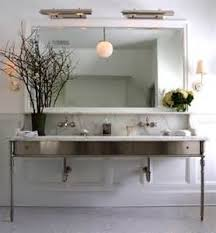 Double Sink Vanity With Dressing Table by Awesome Vanity Dressing Table 4 Dressing Table Plans General