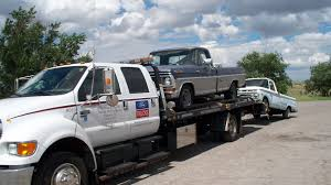 Flashback F100's - New Arrivals Of Whole Trucks/Parts Trucks Or ... Amazing M2 Machines 1970 Chevrolet C60 Truck Auto Trucks R48 1819 1 Gmc Truck Youtube Bangshiftcom This C20 Chevrolet Is Probably One Of The Nicest Ford F100 Questions I Have A F100 With 302 After Running Snake Truck By Forces For Mud Runner Album On Imgur 1975 Loadstar 1600 And 1970s Dodge Van In Coahoma Texas Custom Pickup True Classic Storers Dream C10 Pickup Threequarter Front View Of At The White Sportcustom Lowered Muscle 351 Kenworth 849 Pre Load Ta Off Highway Log Trailer Toyota Venture Junk Mail