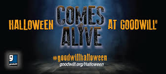 Halloween Express Maplewood Mall by Best Charity To Donate To In St Louis Donate Car Mers Goodwill