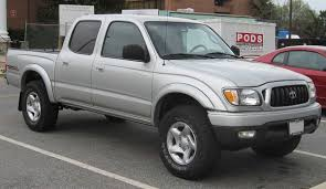 1995 Toyota 4Runner SR5 V6 - 4dr SUV 3.0L V6 Auto Toyota Tacoma Wikipedia 1995 2 Dr V6 4wd Extended Cab Sb Cars And Trucks I Mt Dyna Truck Kcbu212 For Sale Carpaydiem Pickup Vin Jt4rn01p0s7071116 Autodettivecom New Vs Old Which 4x4s Are Better Offroad Outside Online Review Rnr Automotive Blog 4x4 4wd 4 Cylinder 5 Speed Pre Hilux Xtr Minor Dentscratches Damage Bushwacker Fits 9504 31502 Street Fender Flares Extafender 891995 Front Shrockworks 19952004 Rear Bumper My Titan Attachments