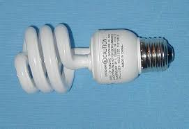 where to recycle light bulbs with mercury rhode island radio
