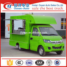 China Karry Gasoline Snack Truck Manufacture - Buy Karry Snack Truck ... The Worlds Best Photos Of Snack And Trucks Flickr Hive Mind Smile Wraps Snacks Meniu Marque Mazaki Motor Produits Food Truck Remorque White Man Black Woman At Vendor Ordering Food From The Time Has Come Mission Cambodia News Ttitos Snack Truck Mark Ross Studio Illustration Cgi Mobile Suppliersgrill For Sale China Suppliers In China Supplier Road Kitchen Breakfast Long Island New York Stock Photo Royalty Free Image Ascending Butterfly Wordlswednesday Outshinesnacks Making Lunch And Time Quick Easy For Students Faculty Street Cart Shaved Ice Machine Tralier
