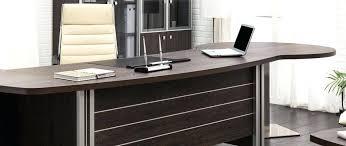 mobilier bureau occasion mobilier bureau luxembourg meubles de bureau sur mesure au
