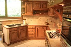 table de cuisine ancienne en bois cuisine ancienne bois avec table de cuisine ancienne en bois