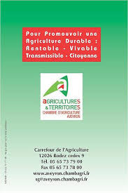chambre agriculture offre emploi l aveyron agricole en chiffres chambre d agriculture de l aveyron
