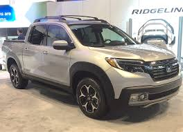 2017-honda-ridgeline-chicago - The Fast Lane Truck 2017 Honda Ridgeline New Trucks Near Indianapolis In Review Gets Back Into Trucks With Unique Impressive Awd Black Edition Review Digital Trends Find Cars Suvs In Hamilton On Rock Hill Sc Inventory Photos Videos The Accord Of Claveys Corner Like First Drive Used For Sale Edmton Ab Wheaton Truck Comparison 2014 Vs Gmc Sierra Full Pickup Dont Suck Anymore Verge Introduces Minnie Van Truckscom