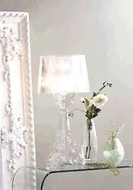 Kartell Bourgie Lamp Silver by 60 Best Bourige Images On Pinterest Architecture Creative And
