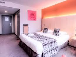 chambre a la journee chambre à l heure ou pour la journée mouscron roomforday