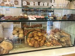 100 Melbourne Bakery The Hamptons Hampton