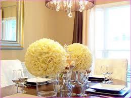 Simple Kitchen Table Centerpiece Ideas by Attractive Kitchen Table Centerpiece And Kitchen Table Centerpiece