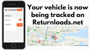 How To Track Your Truck On Returnloads.net App - YouTube Best Gps Fleet Tracking Features To Track Your Truck And Increase Zimonitor Your Temperature Controlled Cargo Zim Service Any Asset Australia Wide Car Bike Boat Calculating Costpermile Of Operations Part 1 2 Vehicle Tracker System For Car Bike Personal Tracking Photos Fan Info Kentucky Speedway Buckle Up In 225 2018 Keeping Of Trucks Overland Adventures Offroad Fleet Solutions Commercial Management Services Samsara