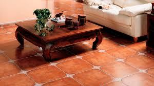 Home Decor Liquidators Pittsburgh Pa by Tile Orange Ceramic Floor Tile Home Decor Color Trends Photo