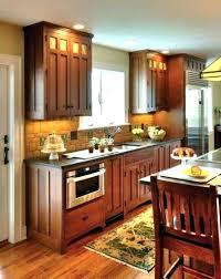 peindre meuble bois cuisine peinture meuble bois cuisine cuisine 007jpg repeindre meuble bois
