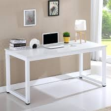 Furinno Simplistic Computer Desk by Sophisticated Office Desk Minimalist Images Best Idea Home