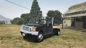 1999 Ford F450 Wood Bed + Stacks! - GTA5-Mods.com Lifted Ford Trucks With Stacks Finest Rough Country Ud Link Truck Porn 8 Mock Up Diesel Bombers Lincoln Blackwood Pickup Unique Pick With Lifted Ford Trucks Pack Unzip V10 Mod Farming Simulator 2015 15 Mod T Old Gsidersco Bangshiftcom Ebay Find The Epic Combo Of A Ranger Body Heavy Build Your Own Dodge Ram Awesome Lift Kits Put Some Stacks On This Bitch S For Sale Guawaco Bigking Keywords And Pictures 3rd Gen Stack Club Resource Forums Category Big Ferrotek Equipment