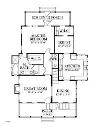 Room Design Template Blank Living Builder