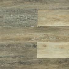 Jcpenney Klik Klak Enea Sofa Bed by 100 Marine Grade Vinyl Flooring Floorgrip 593 Verbier Wood