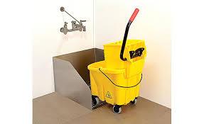 Mustee Mop Sink Faucet by Mustee Mop Sink Basin 36 X Drain Connection Bezoporu Info