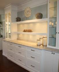 kitchen cabinet diy tips what is light rail molding rta