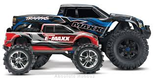Traxxas X-Maxx 8S 4WD Brushless RTR Monster Truck W/2.4GHz TQi Radio ... Traxxas Trx4 Defender Ripit Rc Monster Trucks Fancing Amazoncom 67086 Stampede 4x4 Vxl Truck Readyto 110 Scale With Tqi Link Latrax Sst 118 4wd Stadium Rtr Trx760441 Slash 2wd Pink Edition Hobby Pro Buy Now Pay Later Short Course Tra580764 Hobby Pro Shortcourse On Board Audio Ford F150 Svt Raptor Oba Teton Brushed Fordham Hobbies Ready To Run Xl5 Remote Control Racing The Rustler Car
